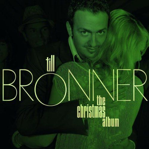 1292996137_jazzplanet-till-bronner-the-christmas-album-mp3320uftnt-img-1173450