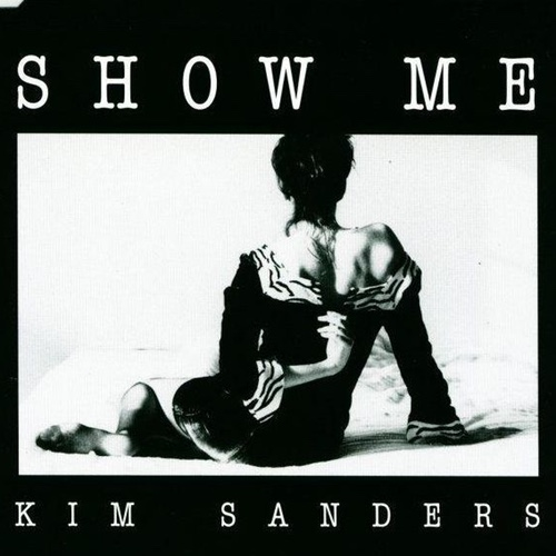 kim_show_me