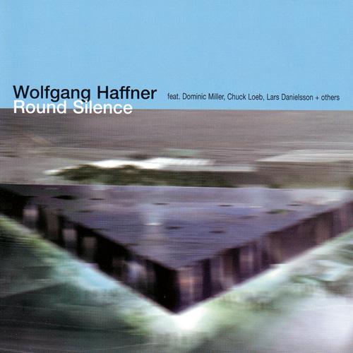 wolfgang-haffner